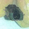 elektrické; zástrčky; zásuvky; pro elektrické použití; elektrické…