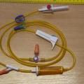 iz plastike; cevi; polivinil klorid; medicinska oprema; gibek;…