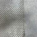tkané textílie; zo skla; plátnovej vazby; na priemyselné použitie;…