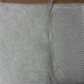tkané textílie; zo skla; prešívaný; plátnovej vazby; na priemyselné…