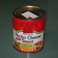 sir; v pakiranjih za prodajo na drobno; omake; sirotka; v pločevinkah;…
