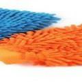 ръкавици; направен; текстилни артикули; кърпи за почистване;…