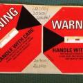 monouso; tubi; autoadesivo; etichette; dispositivi di sicurezza