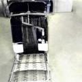 sitz; aus metall; möbel; teil; aus unedlem metall; rahmen; motor