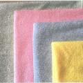 pleteniny; z polyesteru; polyamidy; k čištění; mikrovlákna