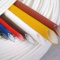 muovista; sähköpiirejä varten; lasikuidusta; putket ja letkut
