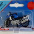 aus kunststoff; motorrad; aus unedlem metall; für kinder; spielzeug