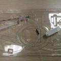 za medicinske namene; senzorji; za medicinsko uporabo; za kirurško…