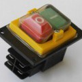teil; elektrisch; schalter; relais; elektromagnetisch