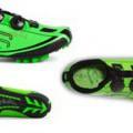 parte superior, calzado; cuero; rueda