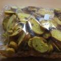aromatyzowany; cukier biały; pakowany do sprzedaży detalicznej;…