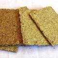 vatten; vete; bageriprodukt; i detaljhandelsförpackning; havre;…