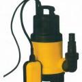 pumpe; kreiselpumpe