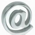 aus aluminium; aus unedlem metall; aluminium