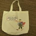 tkaniny; z bawełny; torby; z nadrukowanym wzorem; z uchwytem,…