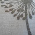 vævede stoffer; af bomuld; med tryk; af polyester; af kort syntetisk…