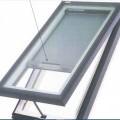 paneler; solceller; silicium; elektriske panelenheder