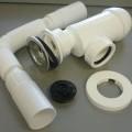 z plastu; těsnění; pro hygienické použití; z nerezavějící oceli;…