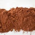 какао; като прах; в твърда форма; поставени в опаковки; за човешка…