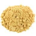 джинджифил; като прах; смлян; поставени в опаковки; корен; за…