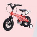 for children; bicycles; unassembled; new; wheeled toys