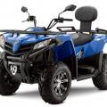 motorna vozila; na bencinski motor; traktorji; nov; vlečni vitli; terenska vozila; štirikolesen