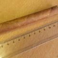 upraveno pro drobný prodej; fólie; tabák a tabákové výrobky;…