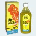 para venda a retalho; alimento suplementar; vitamina c; sumo de laranja; em frasco; oleo; bacalhau