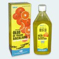 para venda a retalho; alimento suplementar; vitamina c; sumo…