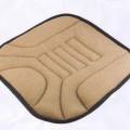 iš tekstilės medžiagos; kėdės; magnetai; baldams; kimštiniai; pagalvės