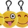 plasty; hračky; poly(vinylchlorid); kľúčové krúžky; plyšové hračky; na zavesenie