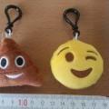 plasty; hračky; poly(vinylchlorid); kľúčové krúžky; plyšové hračky;…