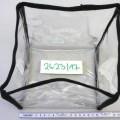 """""""Wetter-Schutz-Haube für Scheinwerfer""""  Es handelt sich um einen quaderförmigen, dreidimensionalen Schutzüberzug (Abmessungen: ca. 21 x 19 x 12 cm), der an Unterseite offen ist...."""
