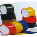 lepicí pásky; upraveno pro drobný prodej; s lepicí vrstvou; jako…