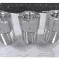 aus aluminium; aus unedlem metall; mit gewinde; für kraftfahrzeuge