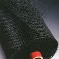 potaženo; tkané; pro technické použití; s polyesterem; ze skleněných…