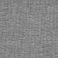 av textilmaterial; polyester; av polyester; sittmöbel; möbler;…