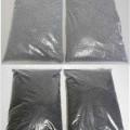 aus kautschuk; aus kunststoff; mischung; polypropylen; in primärform