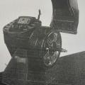 macchine con funzione specifica; con funzione specifica; pneumatico;…