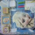 towary w zestawach; dla dzieci; artykuły drukowane; do kolorowania;…