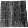 aus kunststoff; aus polyester; aus synthetischem filament; mehrlagig;…