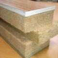 de madera; fibra; material de aislamiento; madera contrachapada