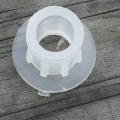 plastico; de plástico; polipropileno; a granel; para aparatos…