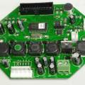 elektrisch; baugruppe; speicher; zur automatischen steuerung