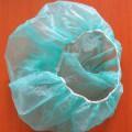 netkané textilie; na jedno použití; pro lékařské použití; pro…