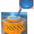 muovista; polyamidista; nailon; suojaamista varten; erinäiset…