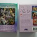 af pap; med farve; trykte billeder; med tekst; spillekort