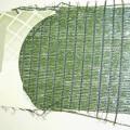 tejido; de polietileno; en tiras; de monofilamento