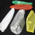 kunststoffe; aus kunststoff; aus polyethylen