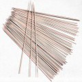 aus holz; bambus